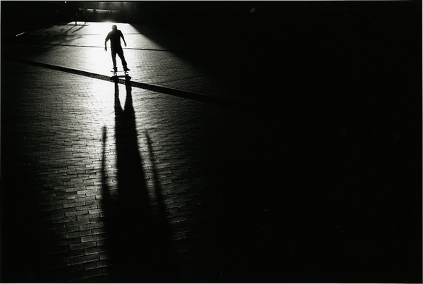Seattle_Shadow_Skateboarding