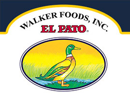 Walker Foods Merchandise