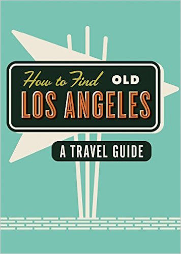The Vintage Los Angeles Package
