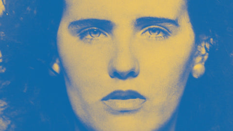 The Real Black Dahlia - Saturday, July 27
