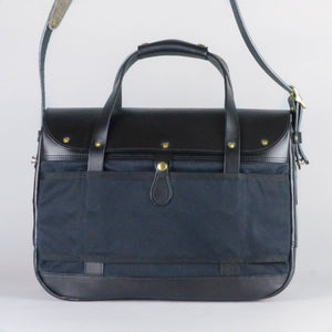 Dominion Briefcase