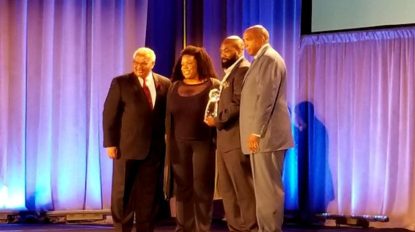 Black Enterprise Family Business of the Year Winners