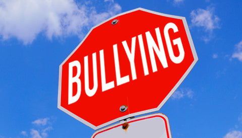 Bullying: 4-Week Series