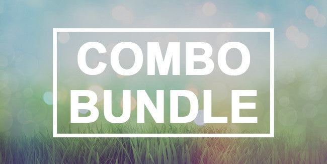 Combo: Huge Youth Ministry & Junior High Bundle 6.0