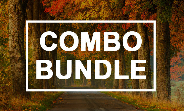 Combo: Huge Youth Ministry & Junior High Bundle 4.0