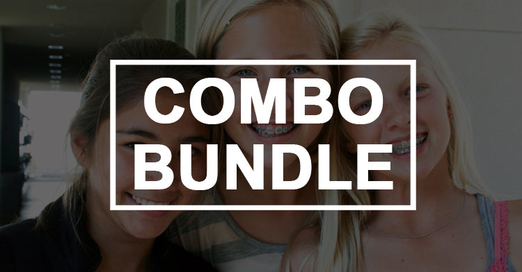 Awesome Combo Bundle
