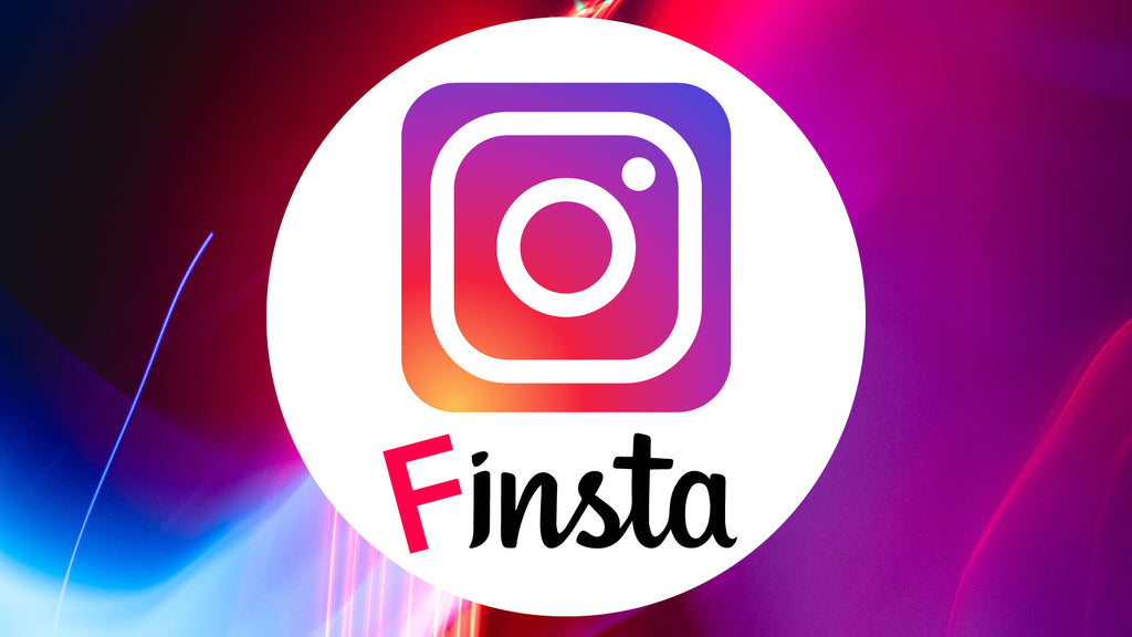Identity: Finsta Series & Escape Room Event