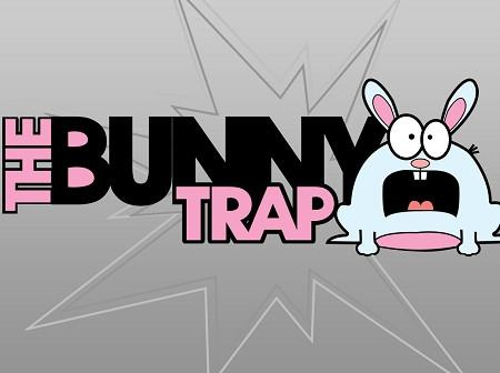 The Bunny Trap: 4-Week Junior High Series
