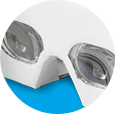 Google Cardboard 2.0 features-1