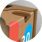 Google Cardboard 2.0 features-2