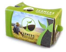custom vr glasses design farmers