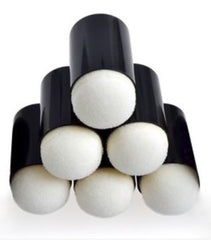 Sponge Finger Dauber - Package of 5
