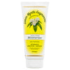 Natural Lemon Myrtle Moisturiser - 200mL