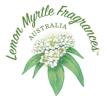 Lemon Myrtle Fragrances