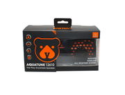 Aquatune 12610 - case pack (12)