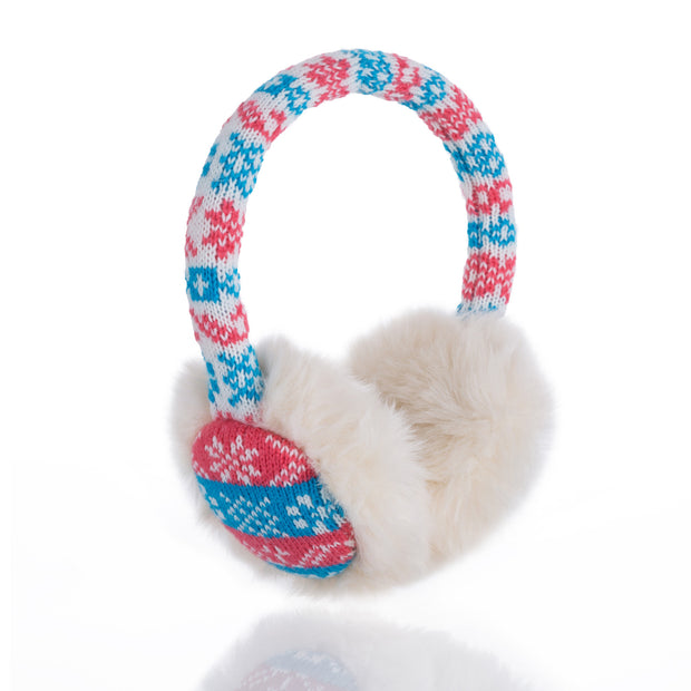 Music Muffs Headphones