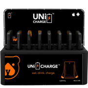 UNi Charge by Yatra