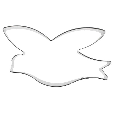 Colomba Large Dove Cookie / Biscuit Cutter