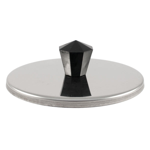 Stainless Steel Cup Cover Lid