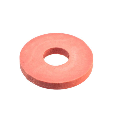 Flip / Swing Top Beer Bottle Rubber Washer / Gasket 25mm