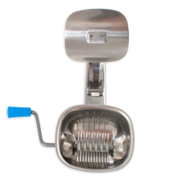 Rotary Herb Mincer