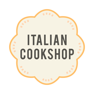 Italiancookshop.com