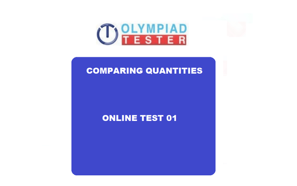 Free Maths Olympiad Class 7 sample questions