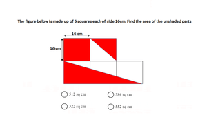 Maths Olympiad Class 5 question papers -  Perimeter and Area 01