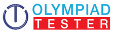 Olympiadtester