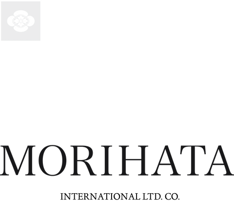 Morihata International Japan made luxury Home/Kishu Binchotan/Bath/Luxury Towel/Beauty Wholesale products