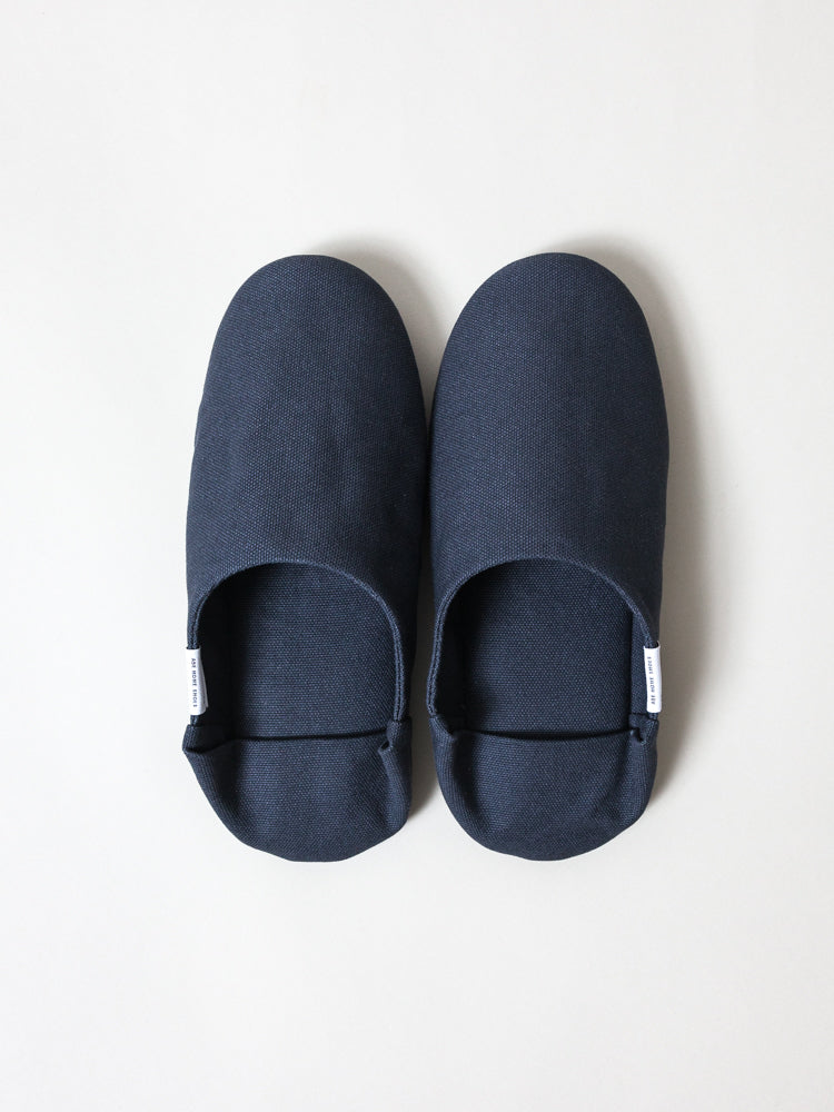ABE Canvas Home Shoes