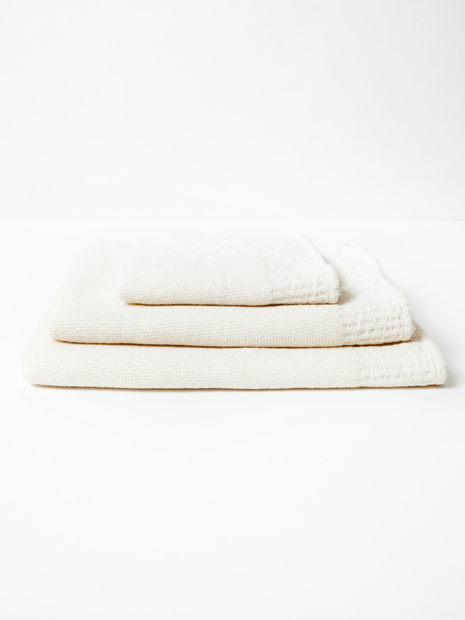 Aile Towel - rikumo japan made
