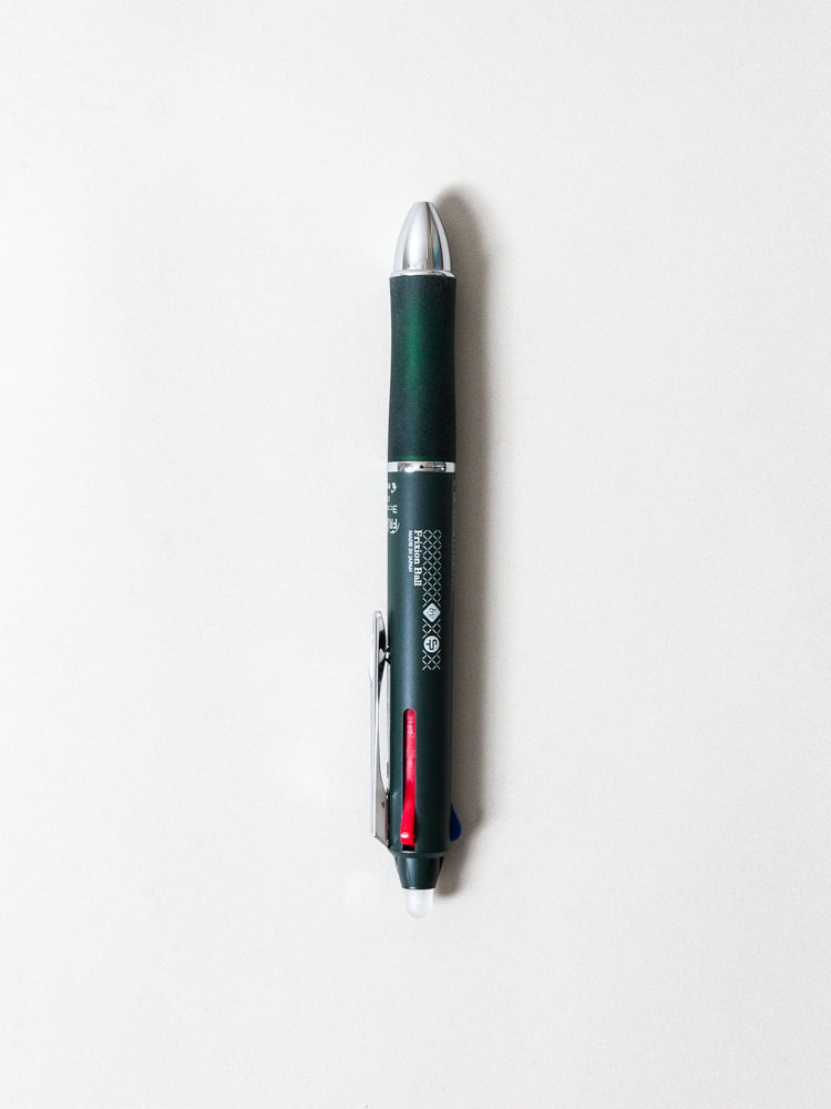 CDT Frixion Ball 3 Ink Pen
