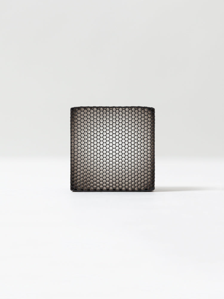 Chikuno Cube - Natural Air Purifier - rikumo japan made