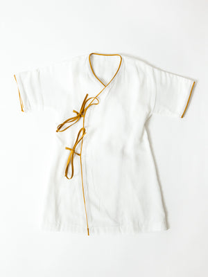 Baby Robe - rikumo japan made