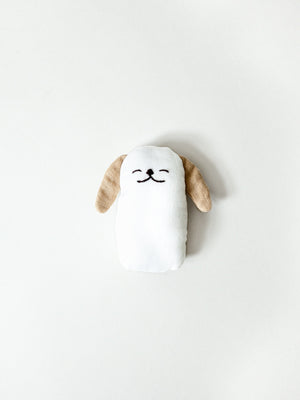 Mini Plush Toy - rikumo japan made