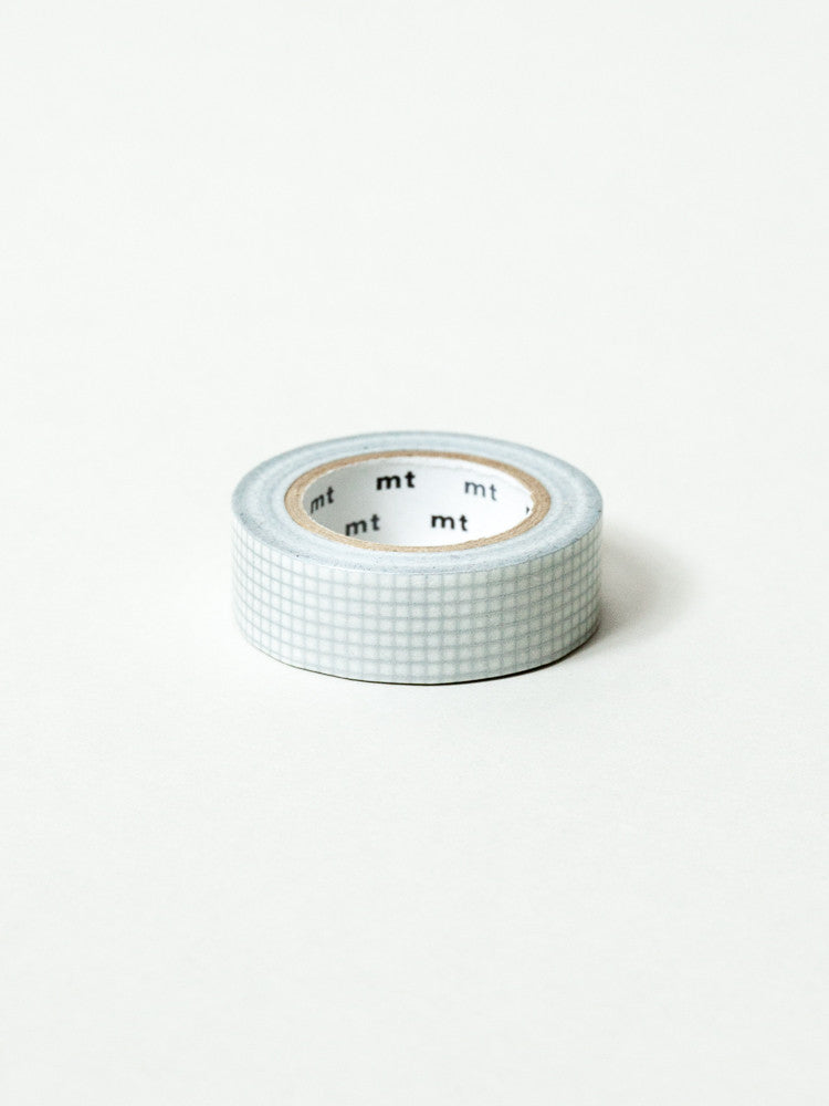 MT Washi Tape - Peta Peta - rikumo japan made