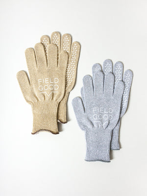 Field Good Gloves