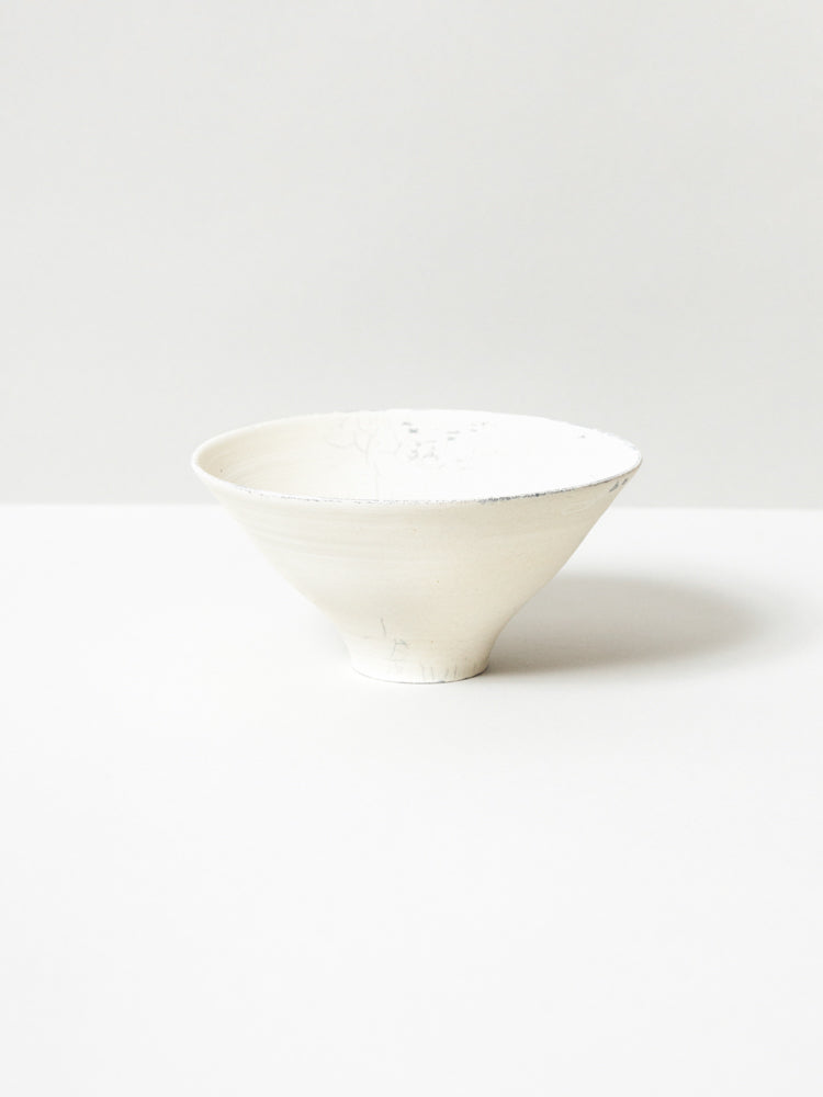 Sumi Little Bowl