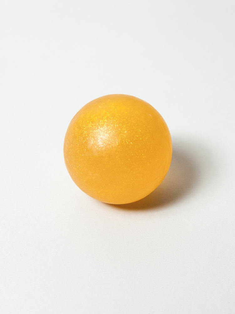 Hiba Wood Sphere Soap