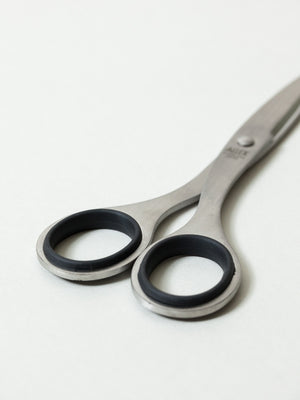 Allex Stainless Steel Scissors - rikumo japan made
