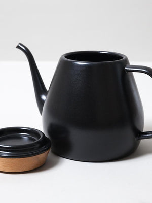 Ovject Drip Kettle