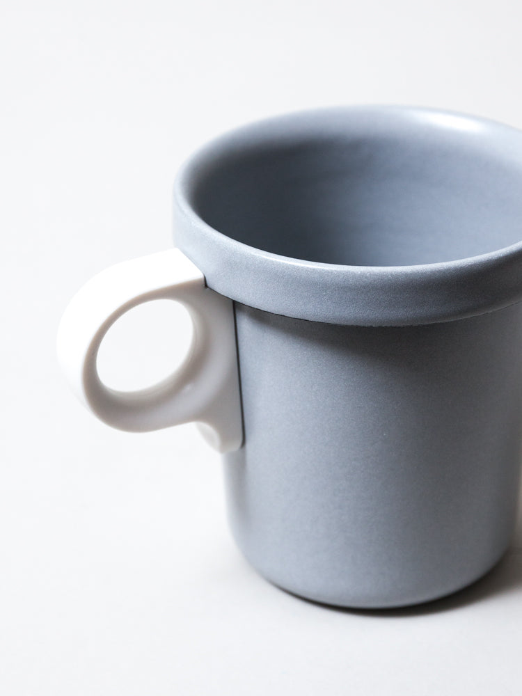 Ovject Hook Mug