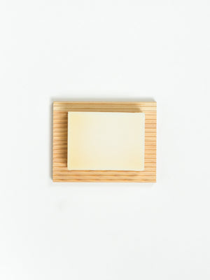 Hinoki Forest Shower Soap - rikumo japan made