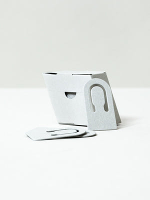 Memo Clips - rikumo japan made
