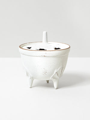 Yuki Incense Holder