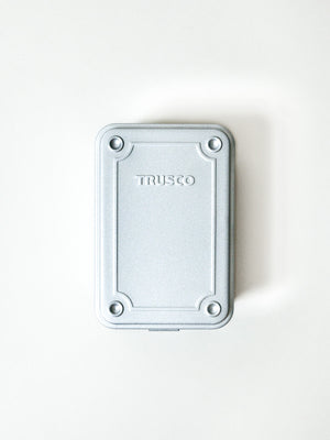 Trusco Tool Box, T-150 - rikumo japan made