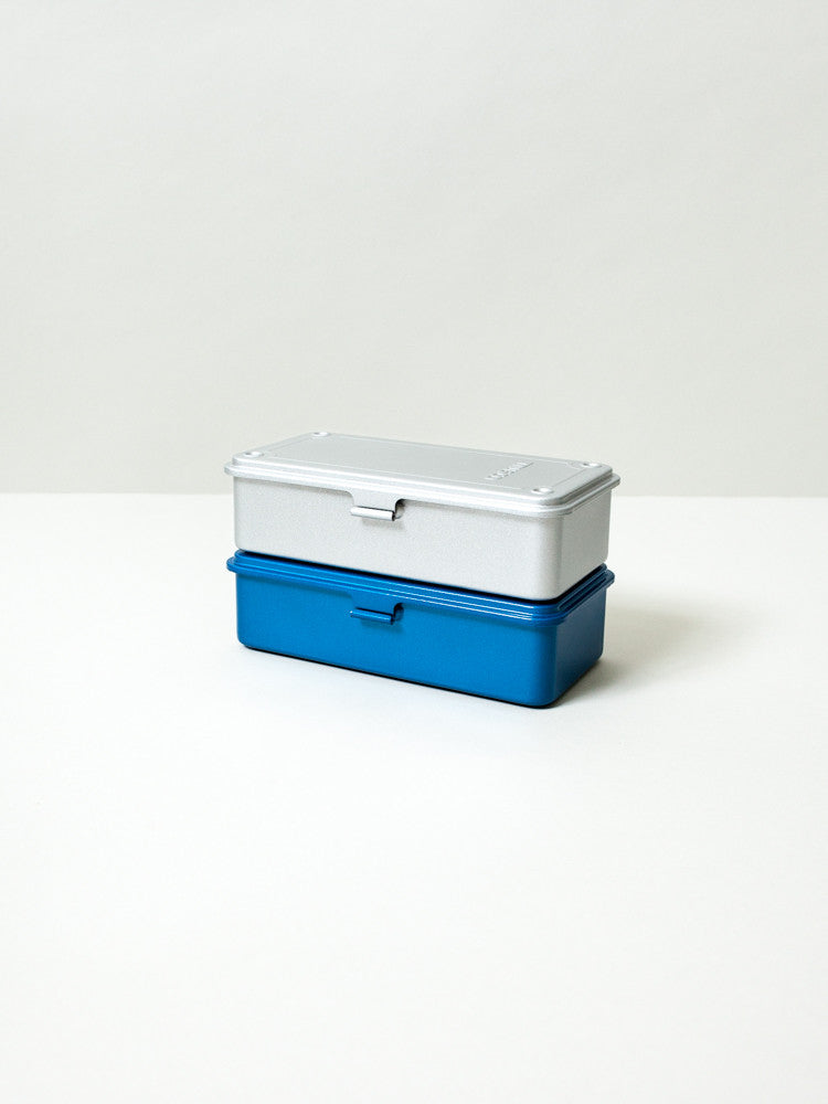Trusco Tool Box, T-190 - rikumo japan made