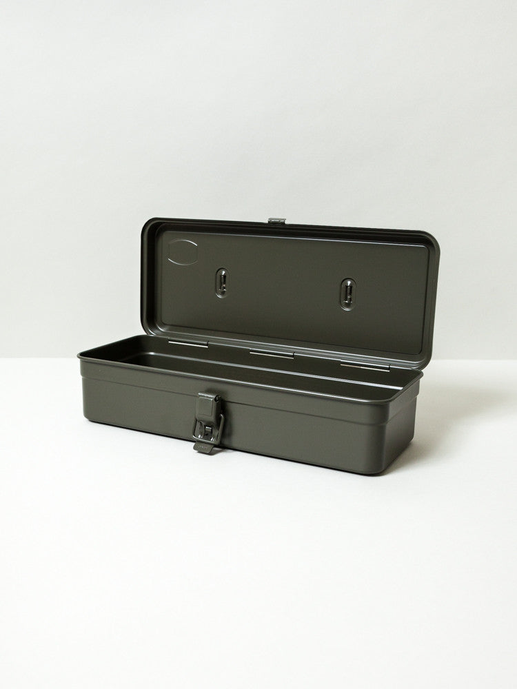 Trusco Tool Box, T-320 - rikumo japan made