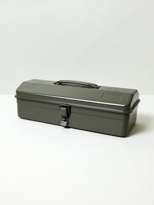 Trusco Tool Box, Y-350 - rikumo japan made